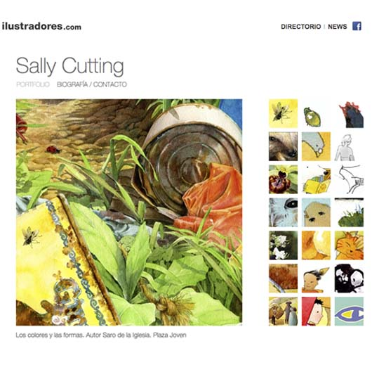 Sally_Cutting-10-2019.jpg